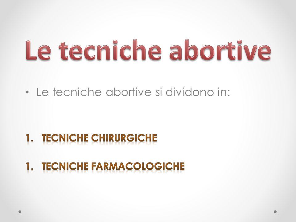 Giudizio etico sull'aborto procurato: è gravemente ILLECITO perchè È l'eliminazione di un essere umano, ingiusta e iniqua, nella fase iniziale della sua esistenza.