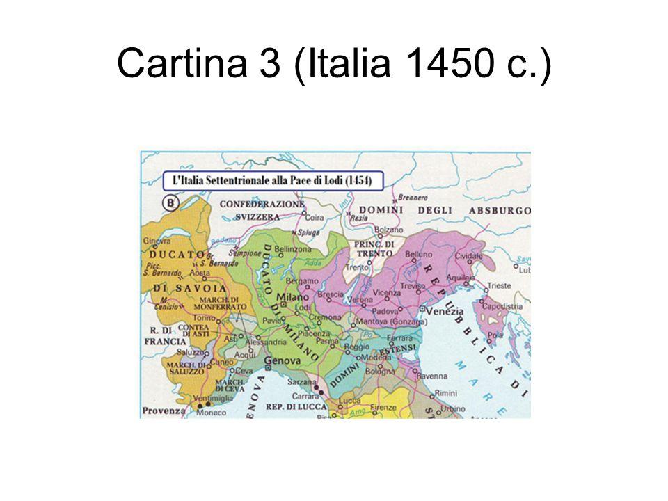 Ma anche nell'alto e nel pieno medioevo la città italiana aveva mantenuto una «immagine» di sede del potere pubblico