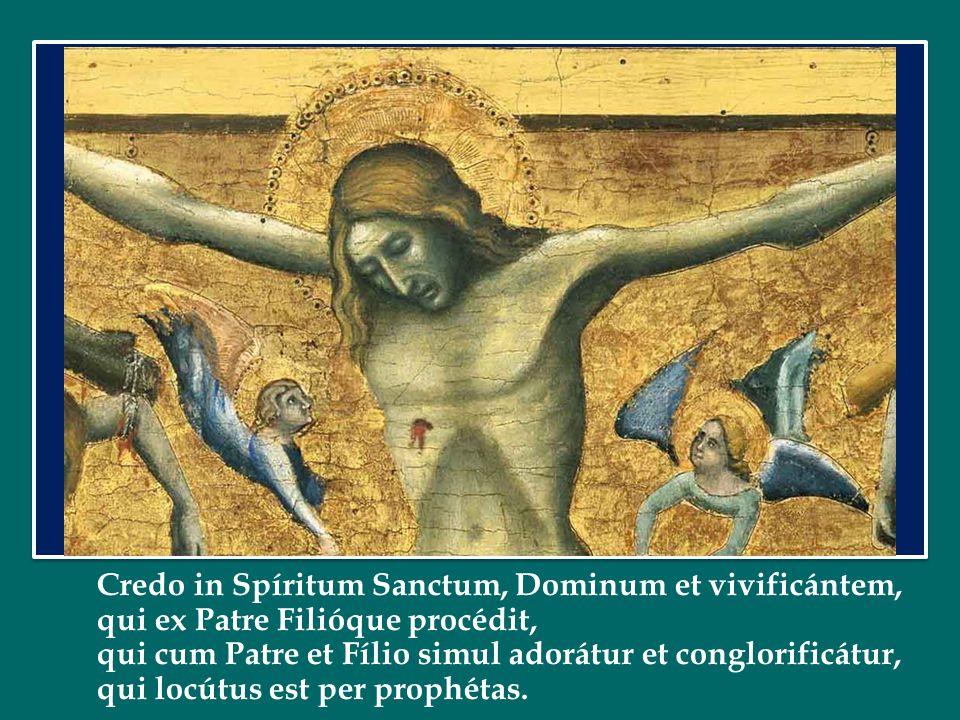 Sempre in ogni posto si può diventare santo, cioè ci si può aprire a questa grazia che ci lavora dentro e ci porta alla santità.