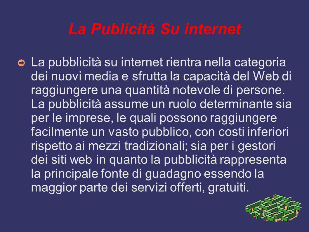 I rischi del web ➲ I piccoli italiani sono sempre più tecnologici. E' una generazione di «iperconnessi tecnoager» quella dei bambini e degli adolescen