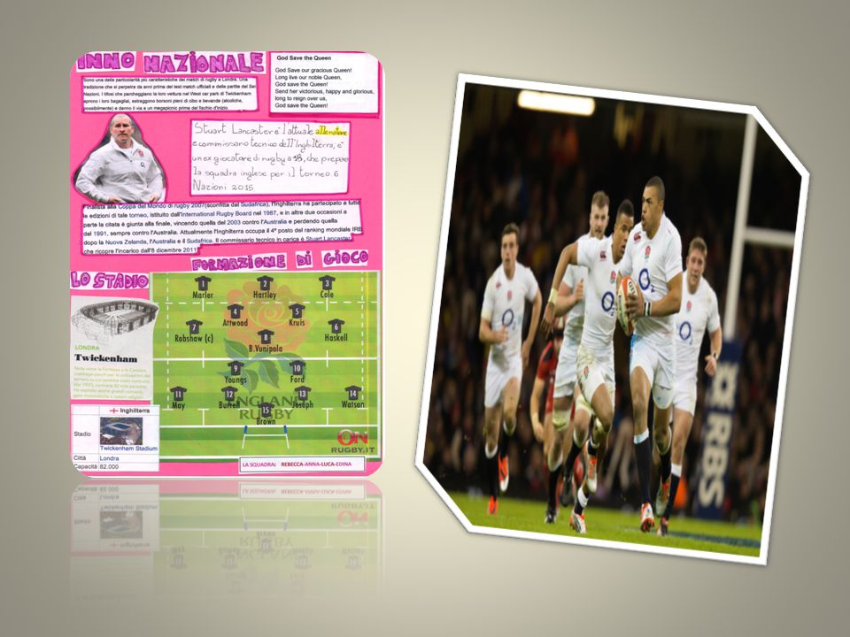 L'IRLANDA…PRIMO SIX NATION SENZA B.O.D…e vince ancora!