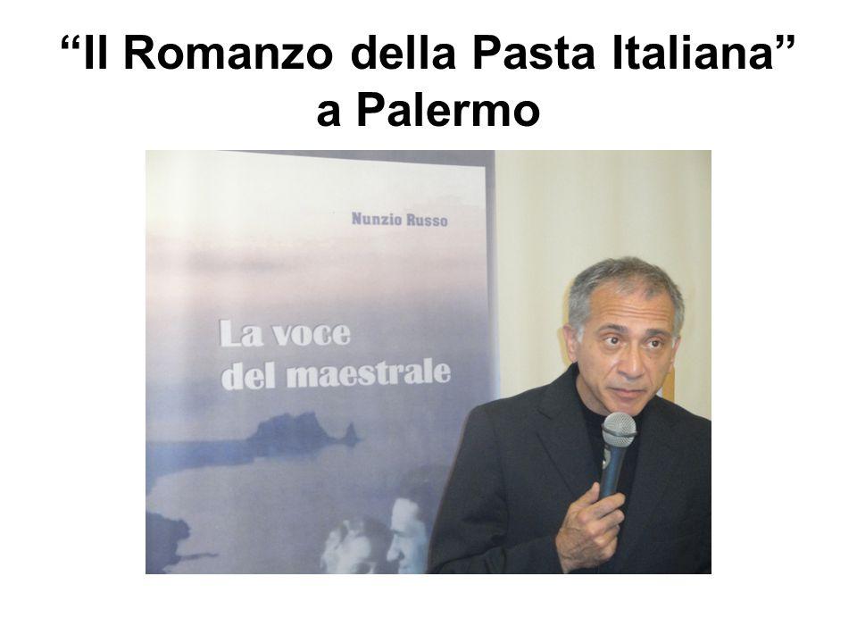 Ringraziamenti Ai miei due figli, Francesco e Massimo Russo Avv.