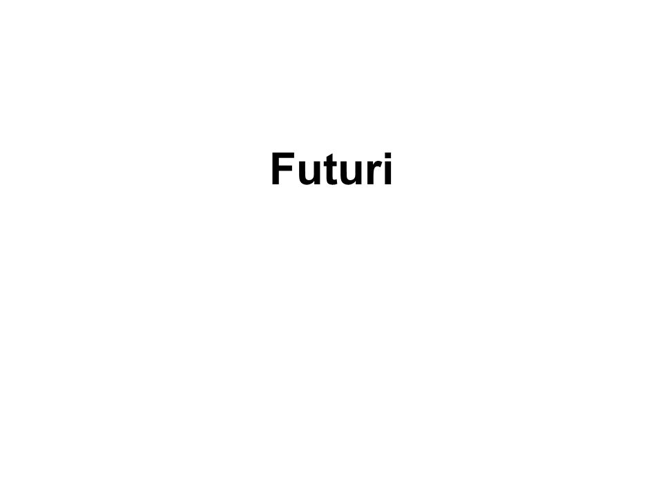 Fra le proposte teoriche disponibili vi è oggi la teoria della «decrescita», che ipotizza un mondo diverso dall'attuale, in cui sia possibile vivere meglio lavorando e consumando di meno.