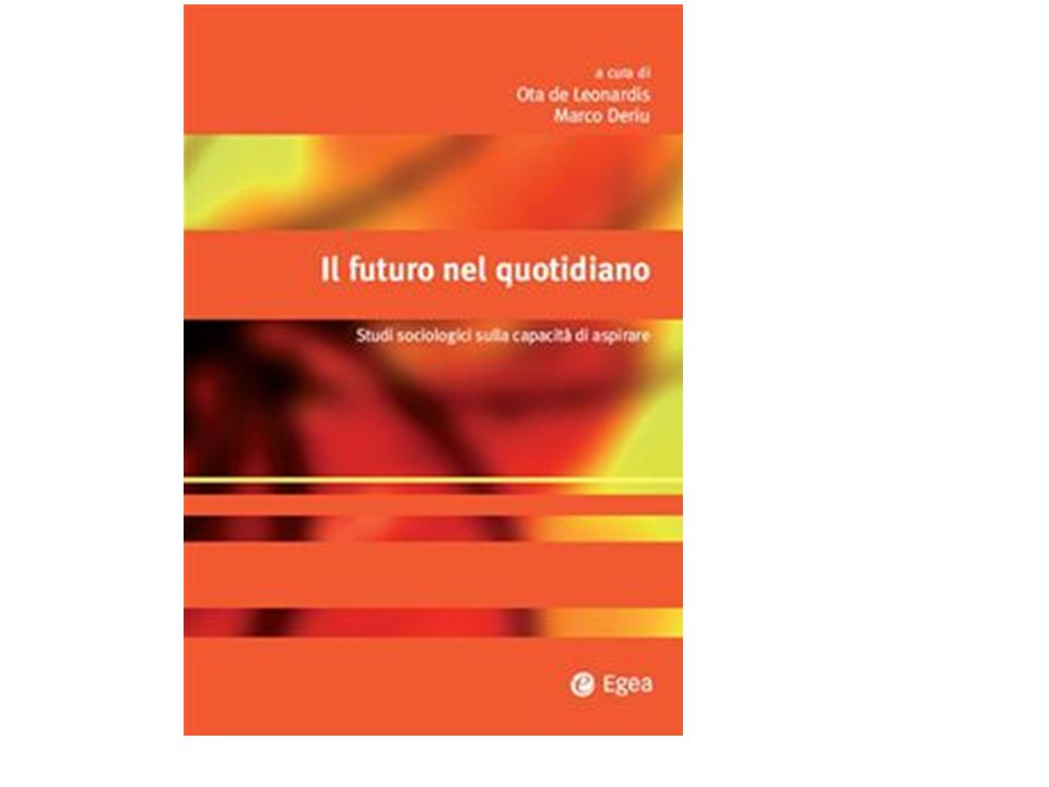 Nel gennaio 2012 è stato il presentato in Italia il Rapporto OCSE - Divided We Stand: Why Inequality Keeps Rising.