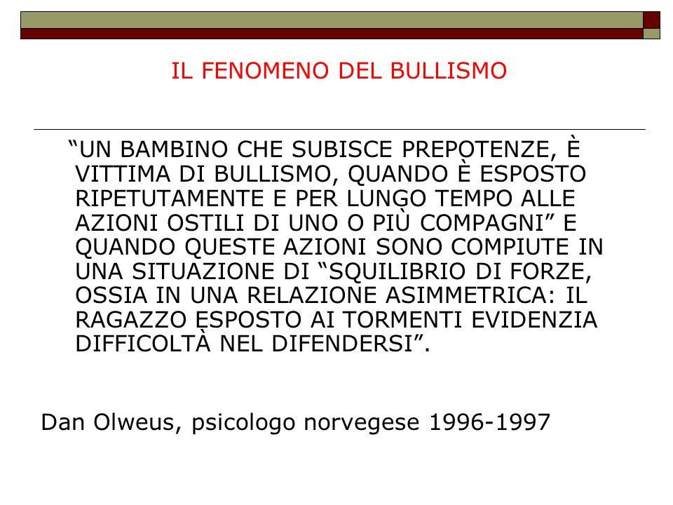 LIVELLI DI INTERVENTO A SCUOLA 2.