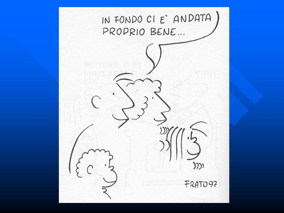 LA COMUNICAZIONE COME STRUMENTO DI PROFESSIONALITA' Da Burgio R.