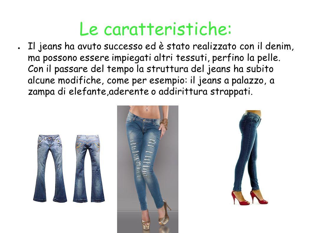 Levis Strauss: ●L●La Levi Strauss & Co è uno dei maggiori marchi al mondo di abbigliamento.