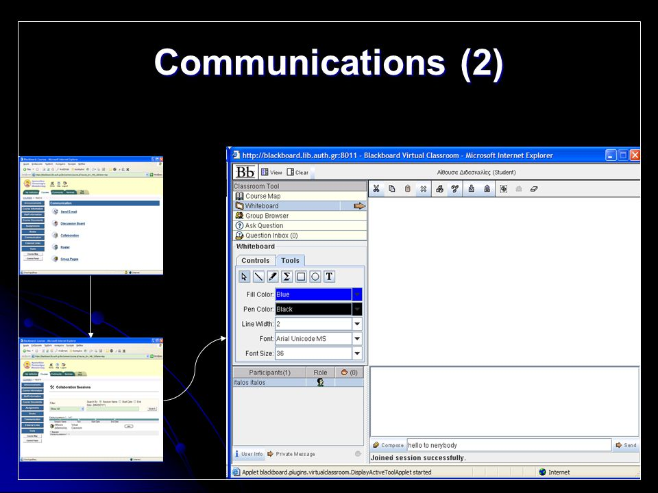 20 Communications (2)