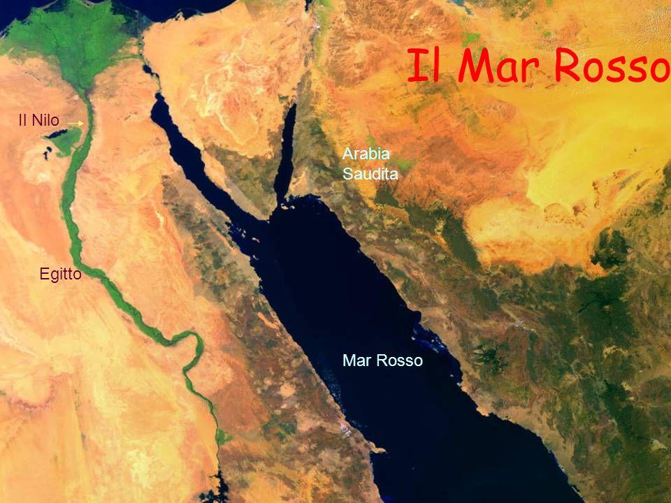 Turchia Istanbul Mar Nero Mar d'Azov Bulgaria Romania Russia Il Mar Nero