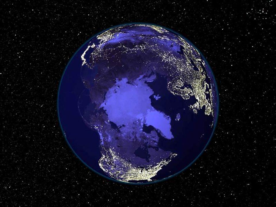 Il Nilo Egitto Mar Rosso Arabia Saudita Il Mar Rosso