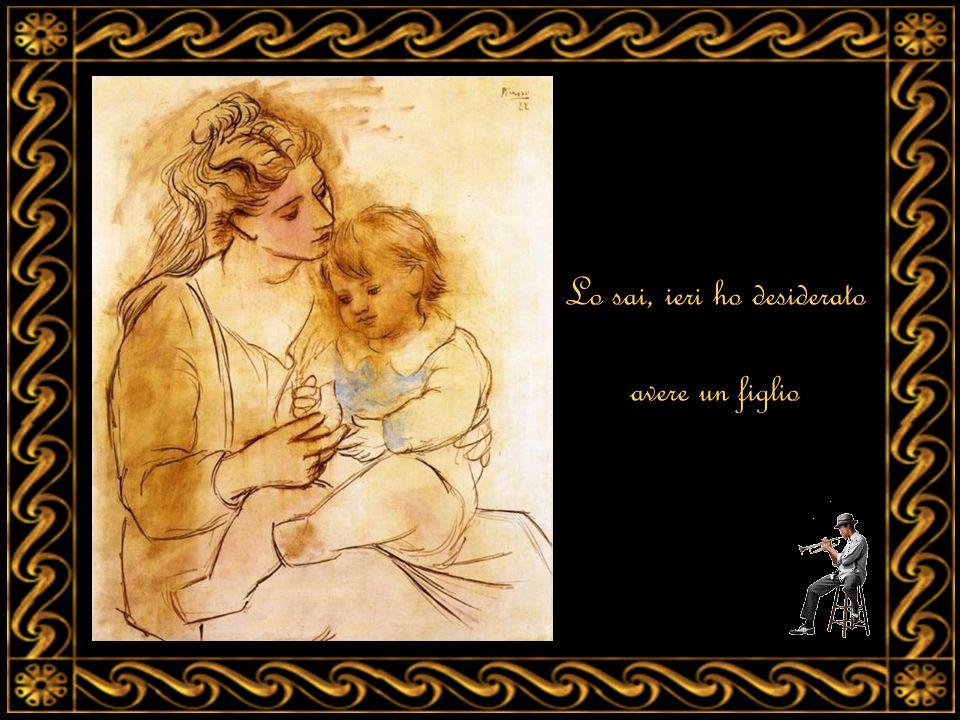 Testo tratto da '' Se mi guardo allo specchio '' di Massimo Borgatti Tutto dal web Musica: Forever in love ppsAdri – adriana.alba13@alice.it Pps no profit Diritti riservati ai rispettivi autori http://www.ppsplanet.com/collaboratore_pps_adriana.html