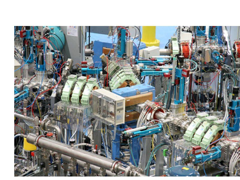 0 20 40 60 80 100 120 051015202530 Profondità in acqua (cm) Ionizzazione percentuale e -, 8 MeV 60 Co , 8 MeV Protoni, 200 MeV