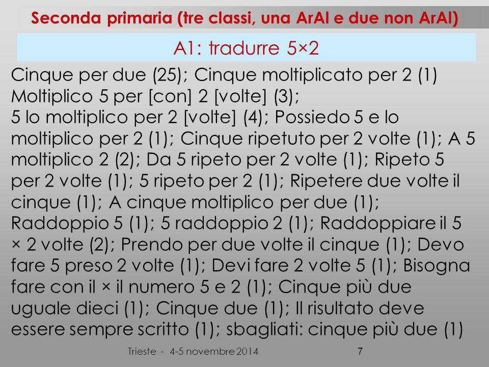 a)(5+4):2 b).c). d). e). f)4,5 g).