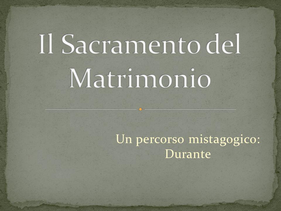 P RIMA D URANTE D OPO
