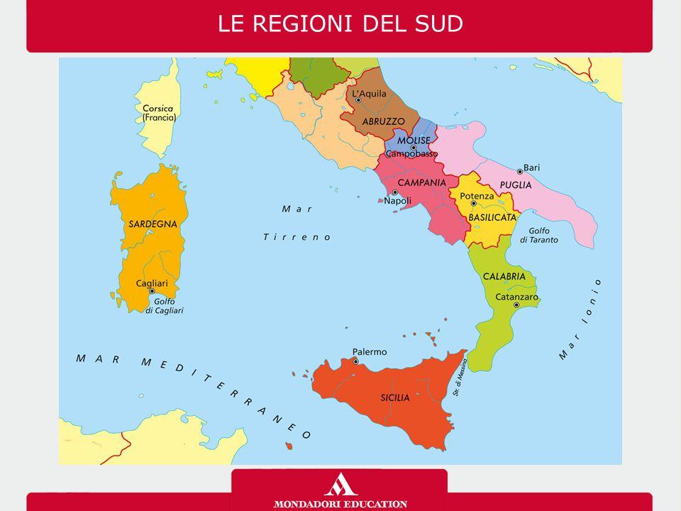 Il Parco Nazionale del Gran Sasso e Monti della Laga si estende su un territorio prevalentemente montuoso che comprende anche il Massiccio del Gran Sasso.