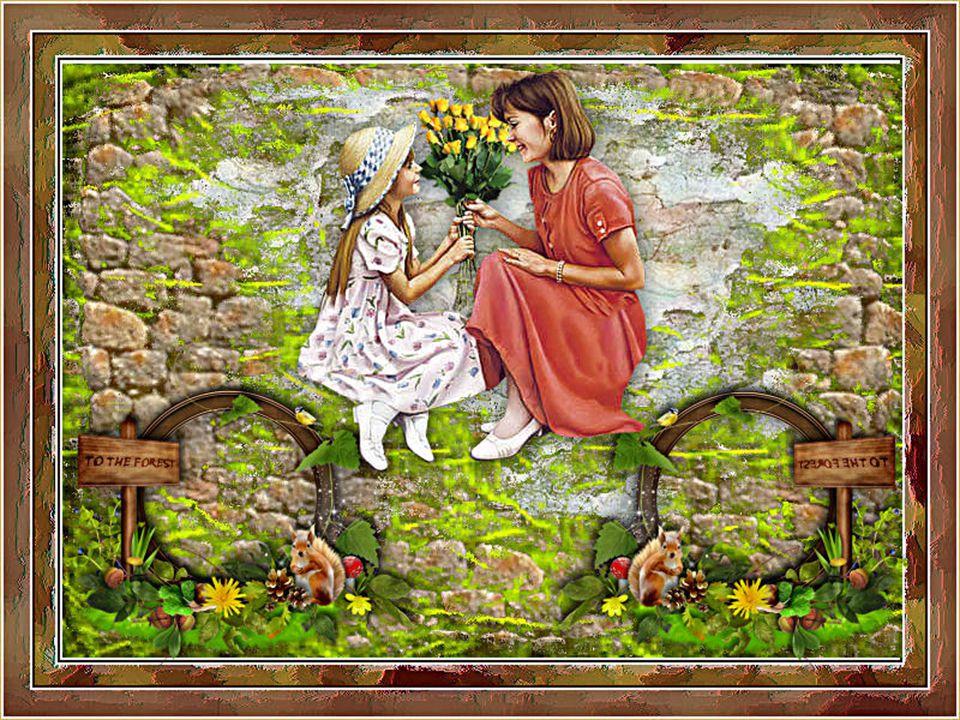 Alle selve, alle foglie dei boschi è dolce la primavera, A primavera gonfia la terra avida di semi.