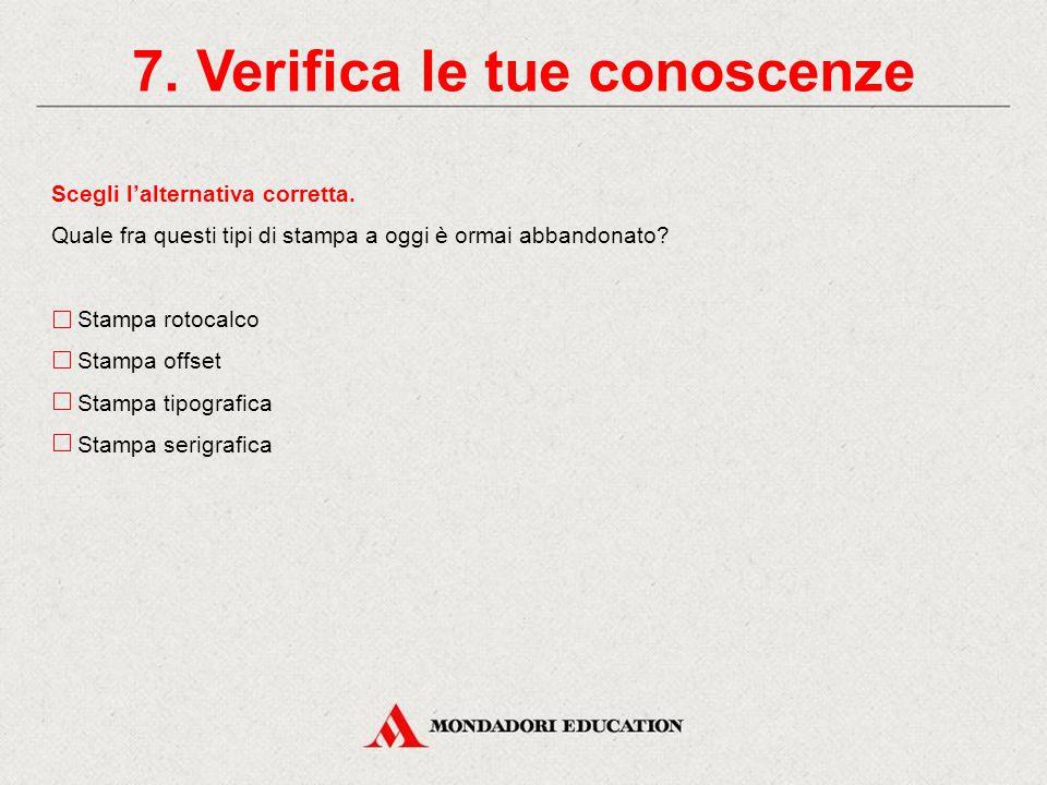 6.2 La telematica WEB 2.0 L espressione Web 2.0 indica uno stato dell evoluzione del World Wide Web.