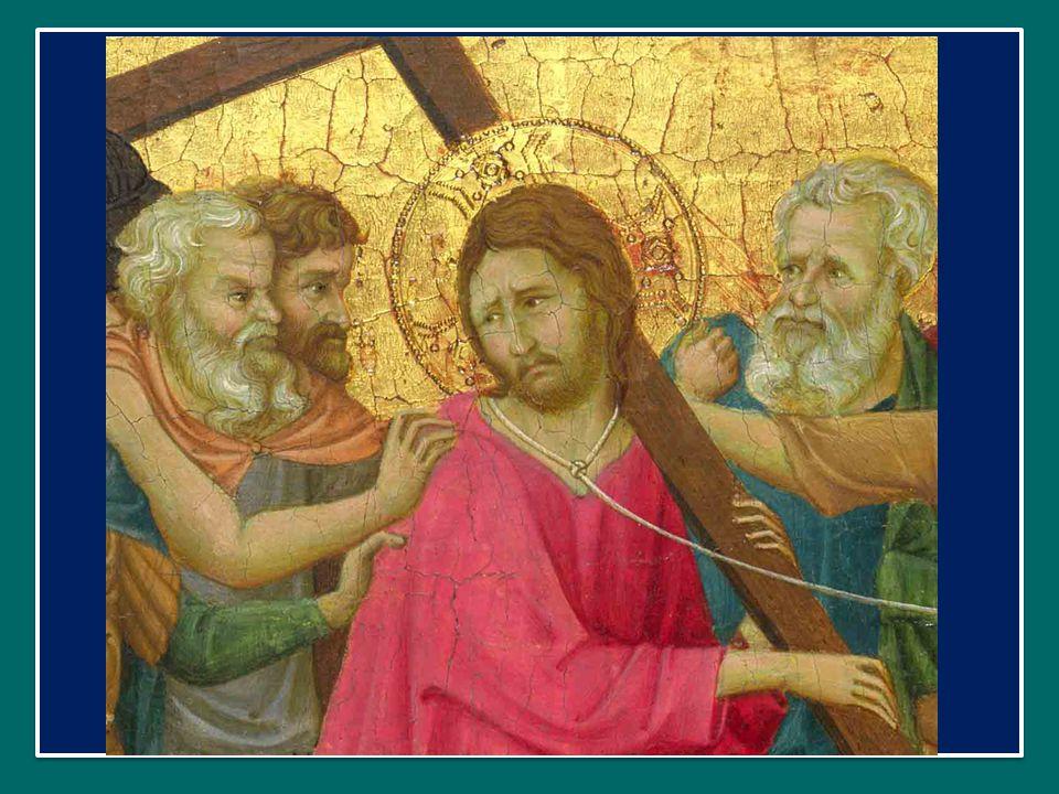Papa Francesco ha introdotto la preghiera mariana dell' Angelus in Piazza San Pietro nella VI Domenica / B 15 febbraio 2015 Papa Francesco ha introdotto la preghiera mariana dell' Angelus in Piazza San Pietro nella VI Domenica / B 15 febbraio 2015