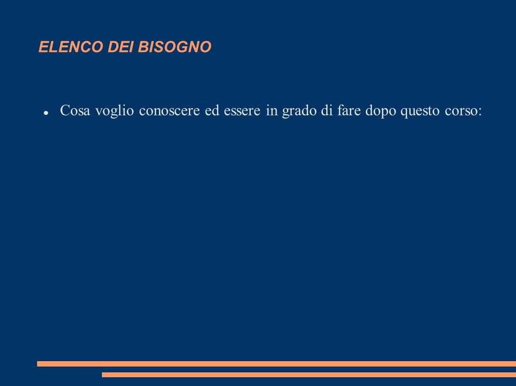 Progettazione di una attività individuale utilizzando la LIM ESEMPIO DI PRESENTAZIONE COSTRUZIONE DI UN ALBU DI FIGURINE GALILEO E LA NASCITA DELLA SCIENZA LA CLASSIFICAZIONE