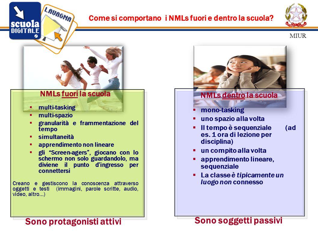 Documentazione e patrimonio ITALIANO http://www.indire.it/ http://guide.debianizzati.org/index.php/I_repository_ed_il_loro_utili zzo Siti interessanti