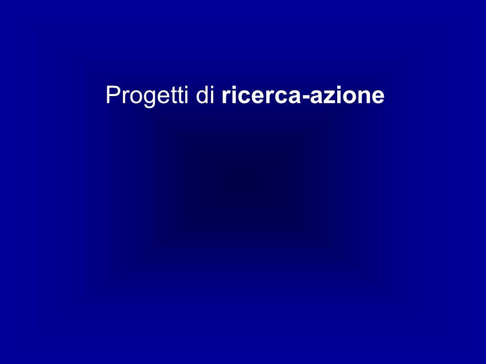 Provveditorato agli Studi di Bologna1990-1994 Istituto L.