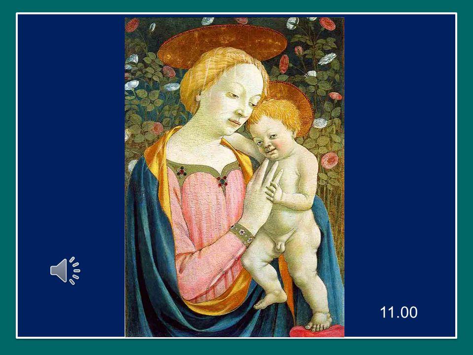 Oggi è la terza domenica di Avvento, detta anche domenica Gaudete, cioè domenica della gioia.