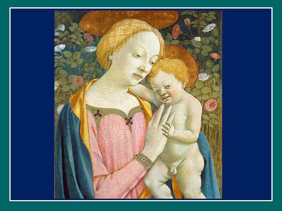 Papa Francesco ha introdotto la preghiera mariana dell' Angelus in Piazza San Pietro nella III Domenica di Avvento /A 15 dicembre 2013 Papa Francesco