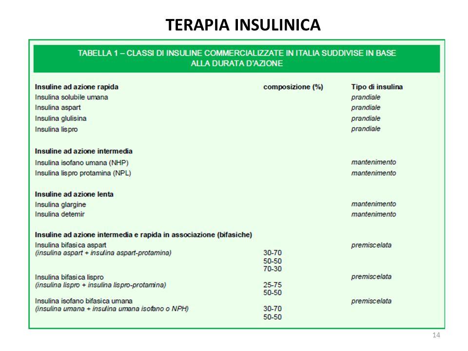 TERAPIA INSULINICA 14