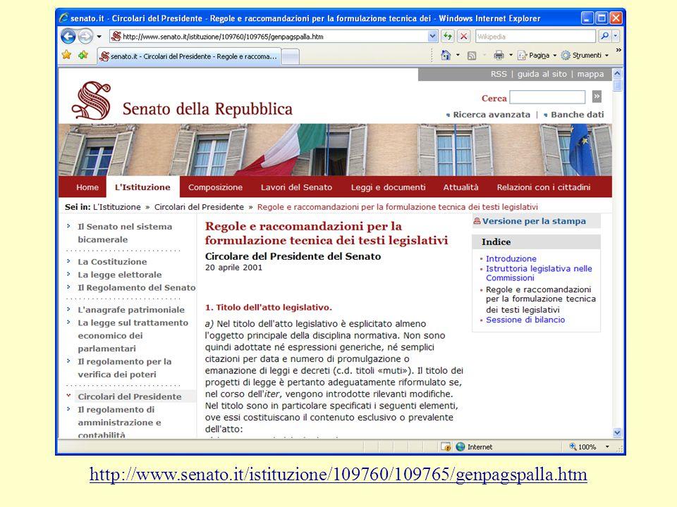 http://www.senato.it/istituzione/109760/109765/genpagspalla.htm