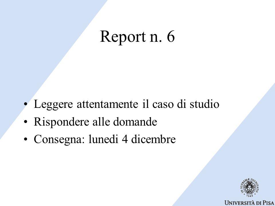 Report n.