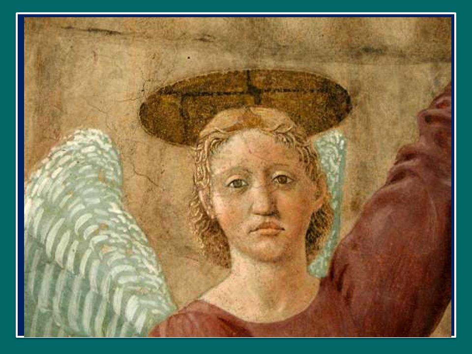 Papa Francesco ha introdotto la preghiera mariana dell' Angelus in Piazza San Pietro nella II Domenica di Avvento /B 7 dicembre 2014 Papa Francesco ha