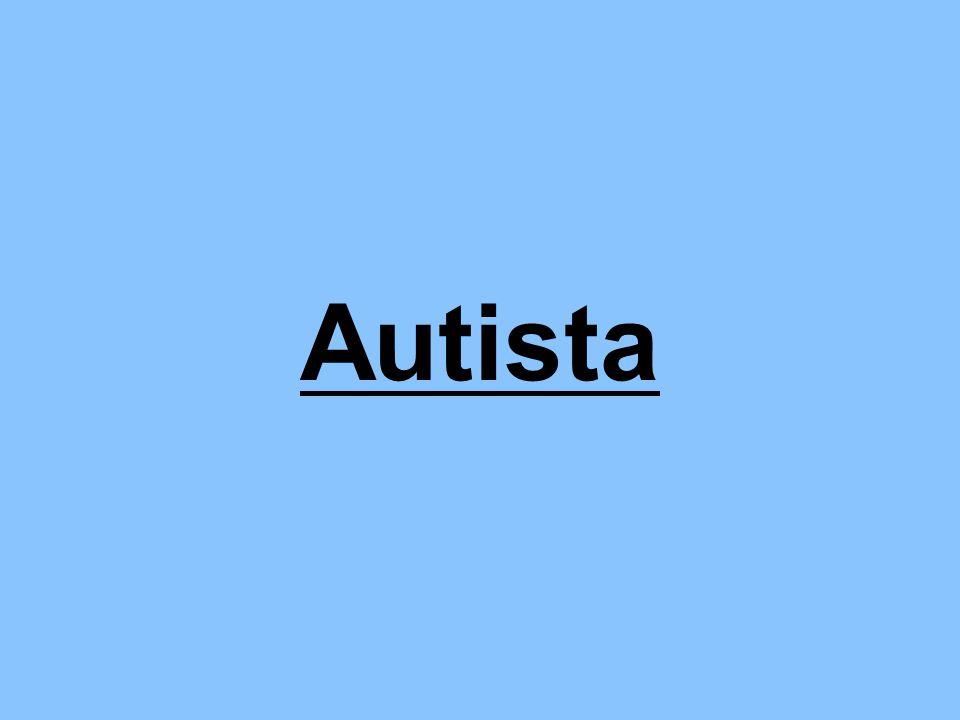 Autista