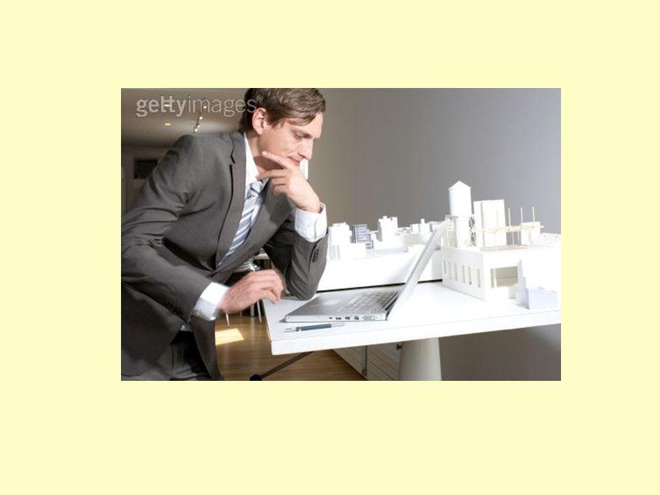 Che lavora fa? Dottore / Dottoressa –Aiuta I malati –Prescrive le medicine