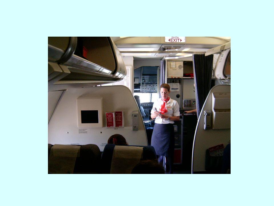 Che lavora fa? Pilota –Vola gli aerei
