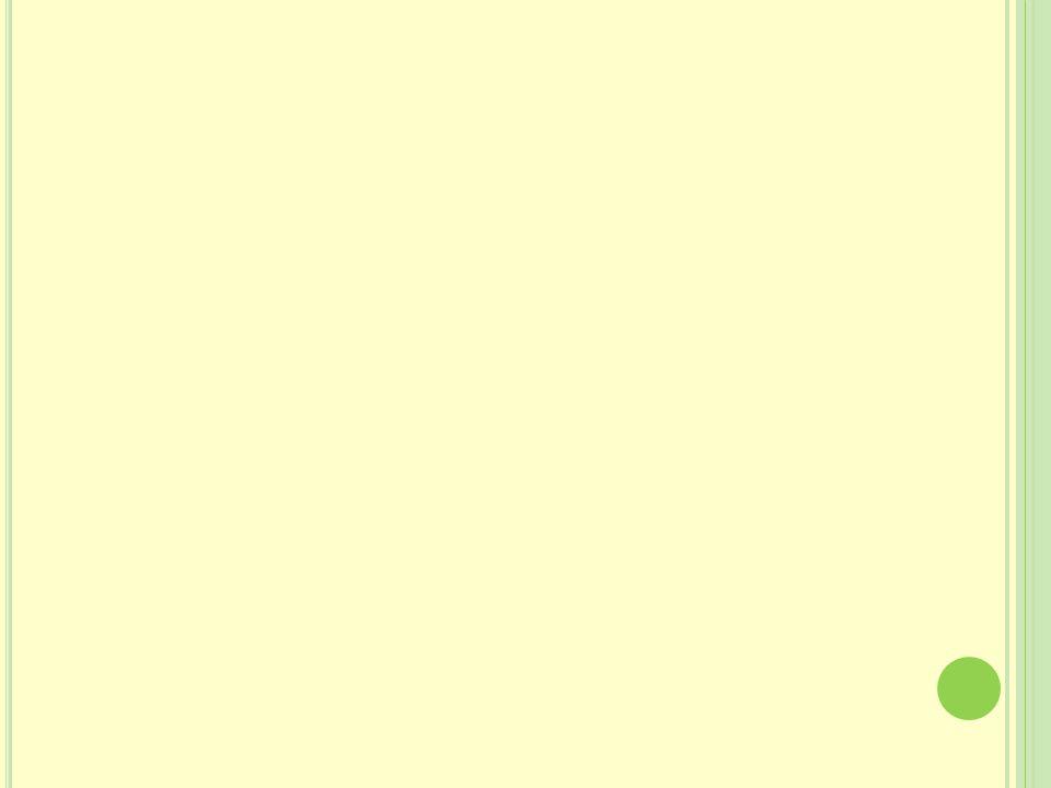 U N LIBRO CHE SI APRE Il contenuto Un'allegoria del potere curativo dei libri Una (utopica?) rappresentazione di quello che dovrebbe essere il ruolo di un insegnante La forma Mr Morris Lessmore: un enhanced e-book La narrazione nell'ipertrofico mondo contemporaneo (uso sempre più enfatico di codici diversi) può essere provocata e rimessa in gioco dai videogiochi e dalle applicazioni.