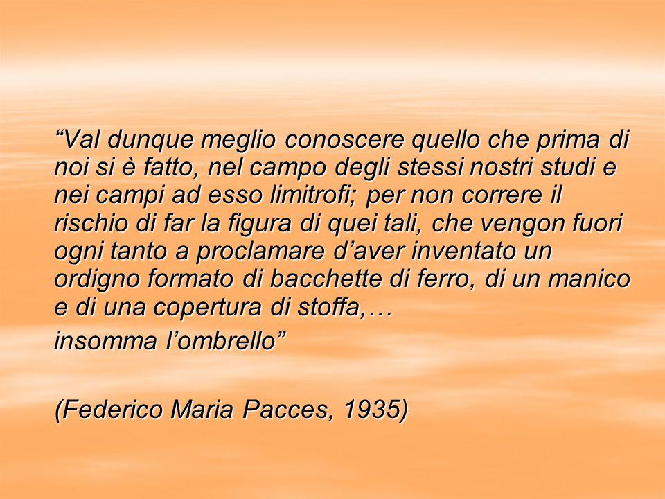 (Op.di Scambio Merc.