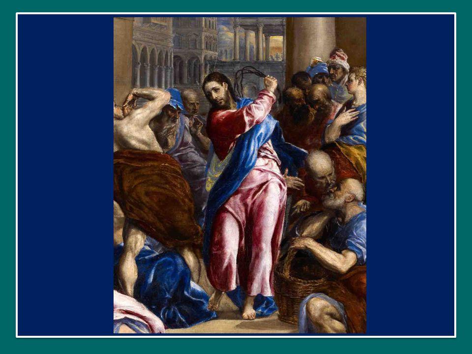 Papa Francesco ha introdotto la preghiera mariana dell' Angelus in Piazza San Pietro nella III Domenica di Quaresima / B 8 marzo 2015 Papa Francesco ha introdotto la preghiera mariana dell' Angelus in Piazza San Pietro nella III Domenica di Quaresima / B 8 marzo 2015