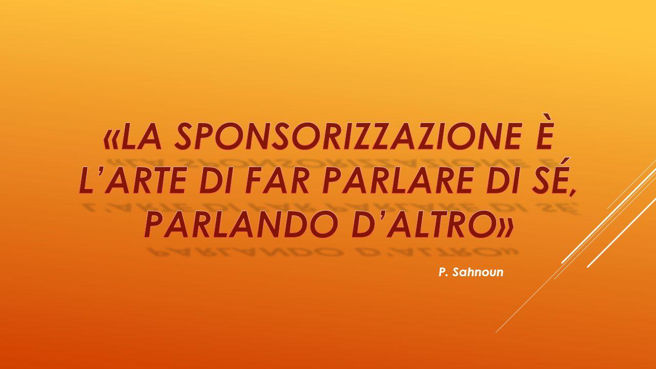 P. Sahnoun