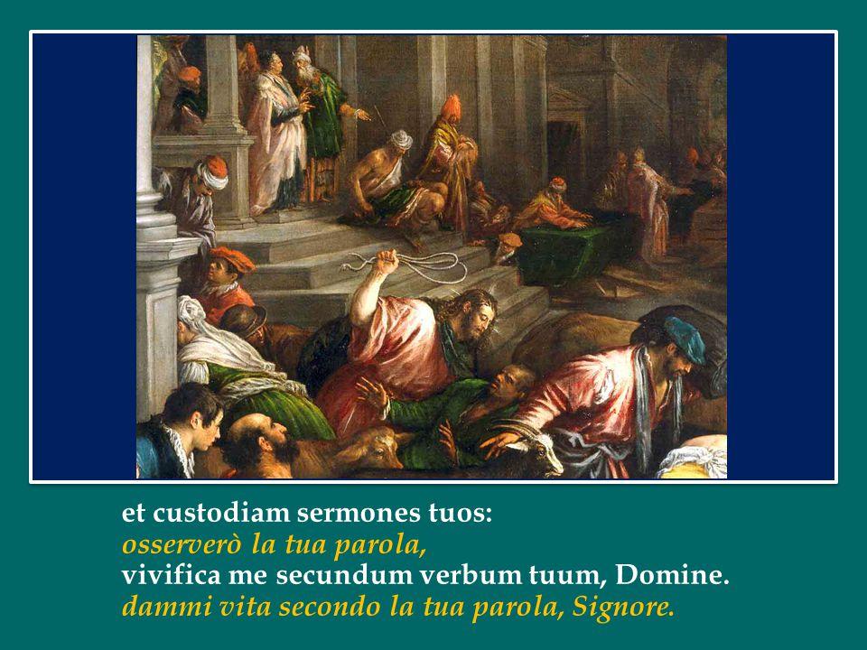 Papa Francesco Omelia durante la visita alla Parrocchia romana di Ognissanti in via Appia Nuova nella III Domenica di Quaresima / B 7 marzo 2015 Papa