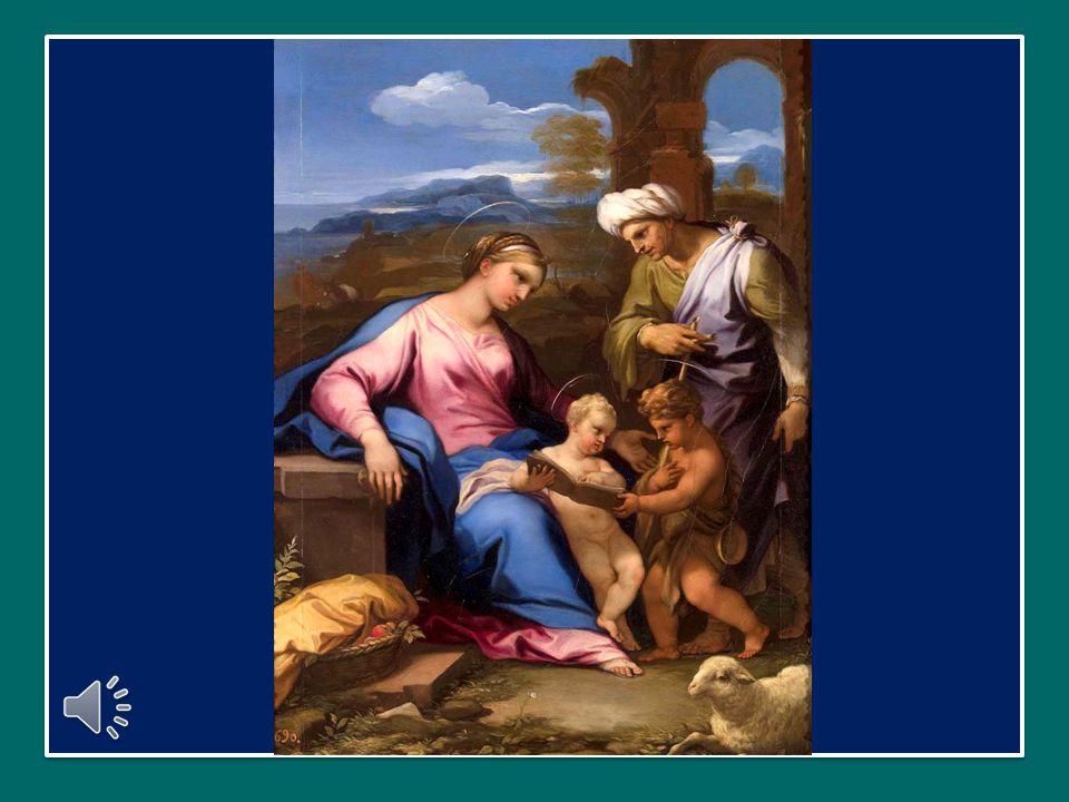 La Chiesa, nostra madre, è impegnata a sostenere con tutte le sue forze la presenza buona e generosa dei padri nelle famiglie, perché essi sono per le