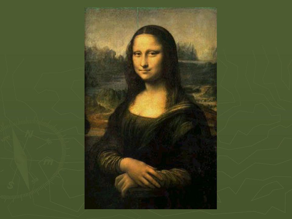 Ritratto di Ginevra Benci