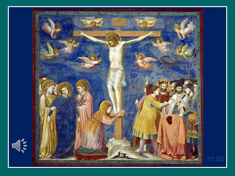 La Madre della Divina Misericordia apra i nostri occhi, perché comprendiamo l'impegno a cui siamo chiamati; e ci ottenga la grazia di vivere questo Giubileo della Misericordia con una testimonianza fedele e feconda.