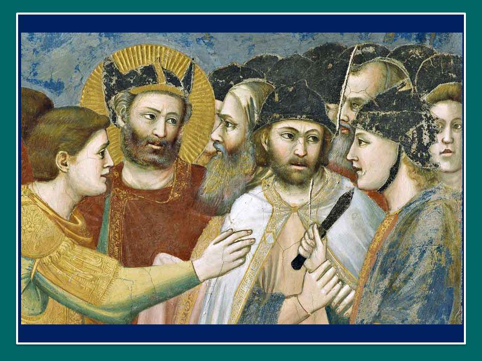 Papa Francesco Omelia ai Primi Vespri nella Festa della Divina Misericordia Sabato 11 aprile 2015 nella Basilica di San Pietro Il Giubileo della miser