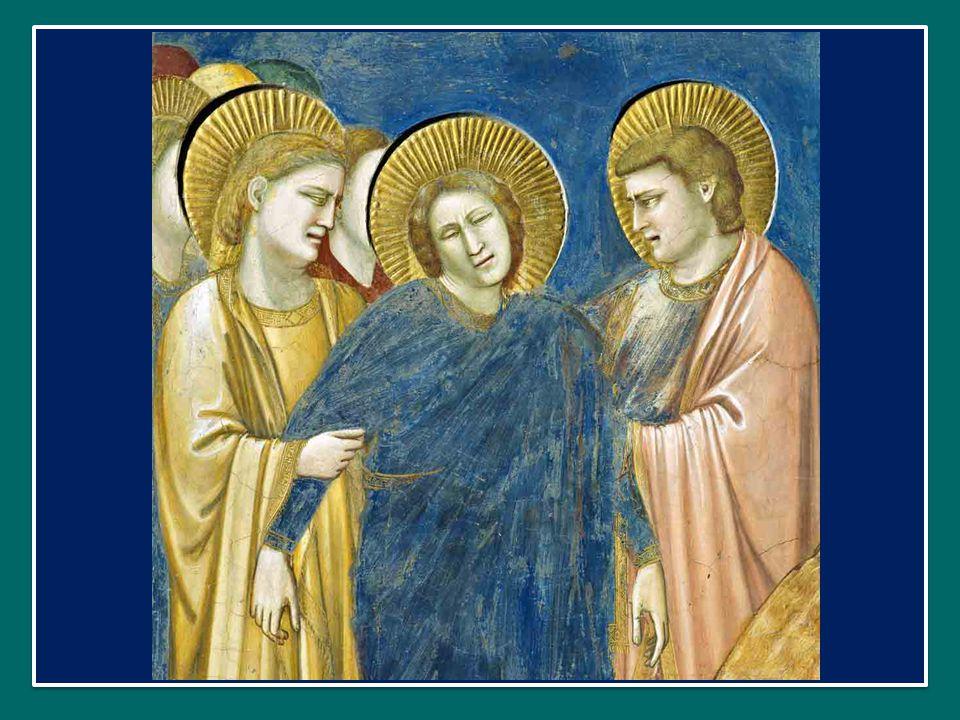 Un Anno Santo per sentire forte in noi la gioia di essere stati ritrovati da Gesù, che come Buon Pastore è venuto a cercarci perché ci eravamo smarriti.