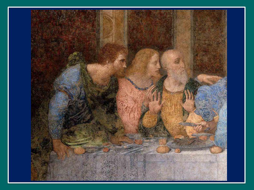 La vecchiaia, in modo particolare, è un tempo di grazia, nel quale il Signore ci rinnova la sua chiamata: ci chiama a custodire e trasmettere la fede,
