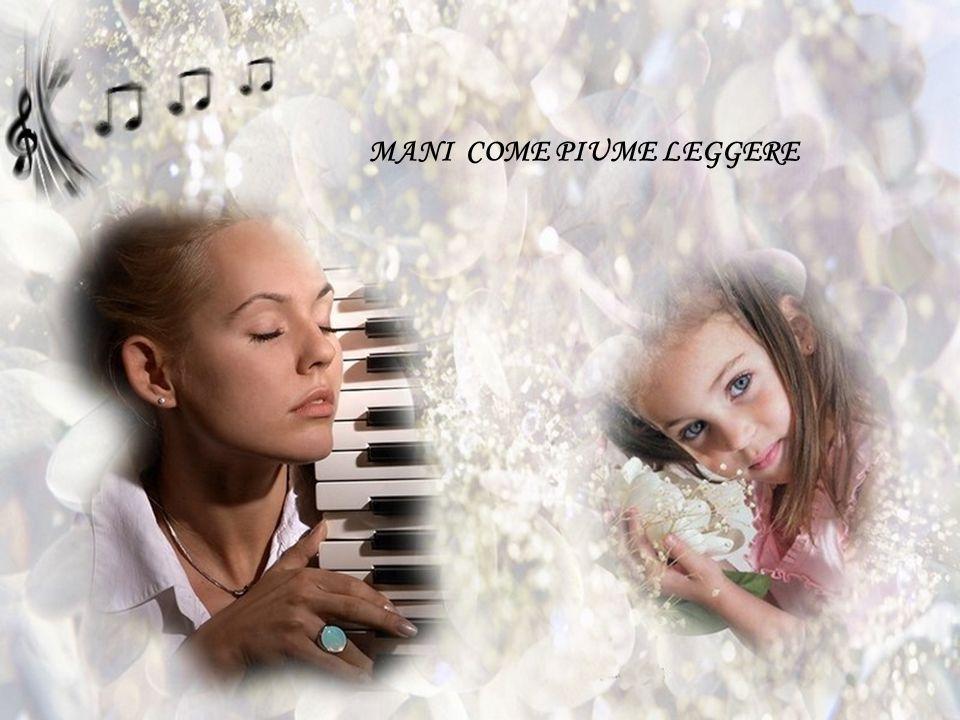 POESIA E MUSICA DI LUCIA MANNA