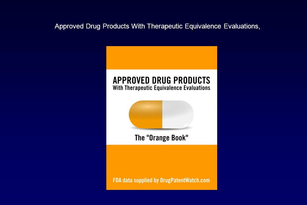 Interruzione del trattamento antidepressivo con branded e generici (44.026 pazienti con depressione maggiore) ClinicoEconomics and Outcomes Research 2011:3 63–72