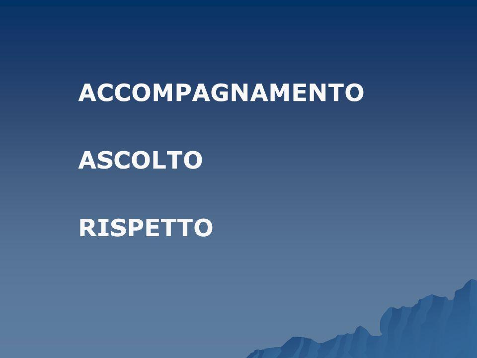 Le 5 fasi della Kubler-Ross 1.Rifiuto ed isolamento 2.Collera 3.Patteggiamento 4.Depressione 5.Accettazione MJ, CEP, Monza