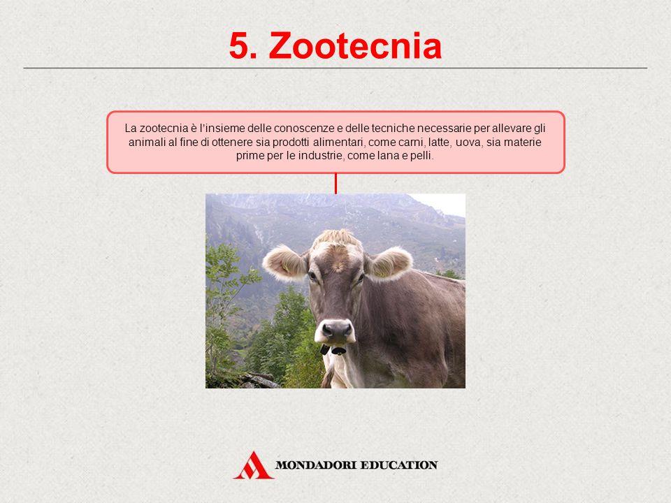I prodotti dell'agricoltura/Attività Descrivi le principali produzioni agricole della tua regione, indicandone l'ambiente di coltivazione e le caratte