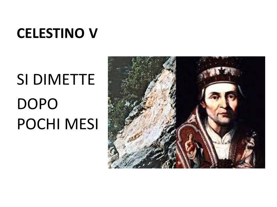 RIFORMARE LA CRISTIANITA' CONTESTANDO LA CHIESA III